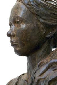 Anne-detail3