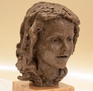portrait-buste-Alice-IIc